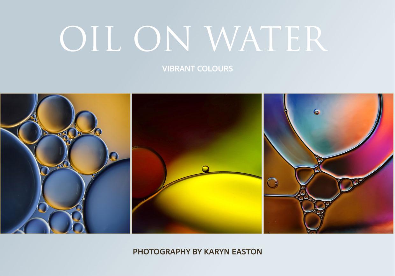 Cover Image Vibrant